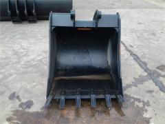 Ковш 800 мм на экскаватор погрузчик