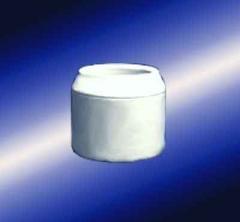 The plug 2997, basic insulators for