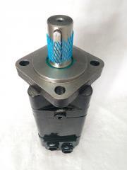 Героторный гидромотор HJ Hydraulic BMS 250