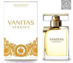 Лицензионная парфюмерия купить