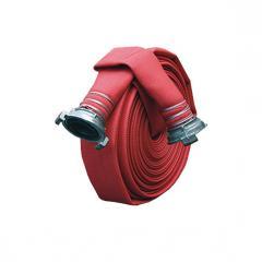 Рукав пожарный(латексный)Ø51мм (для пожарной