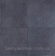 Террасная плита MBI GeoCeramica® Cathedrale Grey