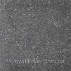 Террасная плита MBI GeoCeramica® Entrée BB Stone