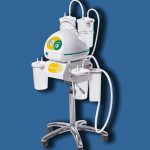 All-surgical and all-therapeutic equipment,