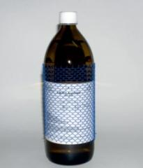 Butyl alcohol 1000 ml