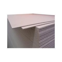 Книжный картон 1,5 мм 700x1000 мм/1 лист