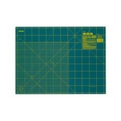 Коврики для резки 100x150 см 3 мм/1 шт