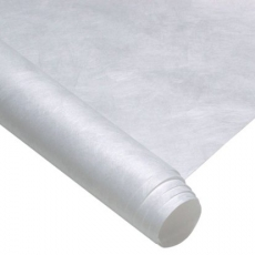 Паропроницаемая мембрана DupontTM Tyvek® 152 смx1