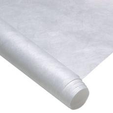Паропроницаемая мембрана DupontTM Tyvek® 152 смx50