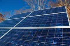 Buy solar systems, to buy Solar batere