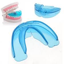 Гарнитуры для зубов