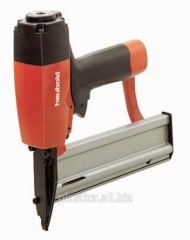 Finish nailer Haubold SKN50L/16