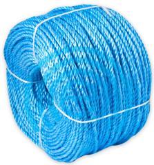 Linen rope Kiev, Kharkiv, Nikolaev, Crimea,