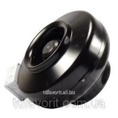 Канальный вентилятор Dospel WK 125
