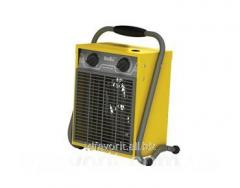 Электрический тепловентилятор BALLU BHP-5.000