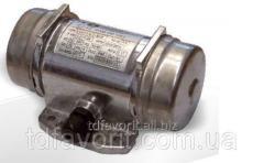 Электровибратор MICRO VV000N/2 (3000 об\мин.,