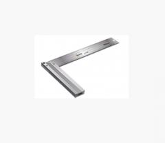 Угольник алюминиевый 400мм ЦИ 0427