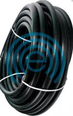 Thermo rubber hose. Hoses for agriculture,