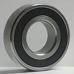 Ball radial bearing 180110 (6010, 80110)