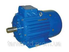 Электродвигатель АИР 100 L2