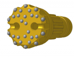 КНШ-203 QL80 MX 575.00