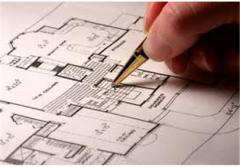 Projects architectural houses, apartments, hotels,