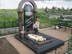 Виготовлення пам'ятників у Сімферополі купити
