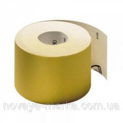 Klingspor abrasive paper Ps 30 D P150, 115 mm x 50