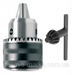 Chuck for Drills Werk 3-16 Mm