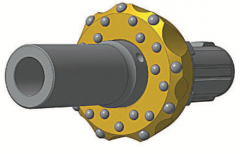 Drilling extenders