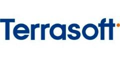 Система управления продажами и клиентами Terrasoft