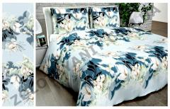 Ткань Бязь Люкс для постельного белья Uxt-410
