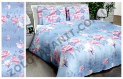 Ткань Бязь Люкс для постельного белья Uxt-411