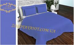 Ткань детская Бязь Gold для постельного белья Uxt-5