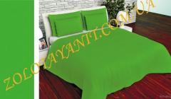 Ткань детская Бязь Gold для постельного белья Uxt-6