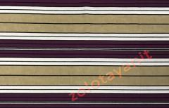 Ткань Матрасный тик Тик-М-93