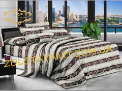 Ткань для постельного белья Ранфорс - Пакистан R-Т-24