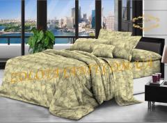 Ткань для постельного белья Ранфорс - Пакистан R-Т-25