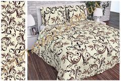 Ткань для постельного белья Ранфорс - Пакистан R-Т-35-1