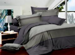 Ткань для постельного белья Ранфорс R-1040Х50М