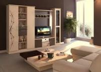 Корпусная мебель от производителя Донецкая область