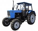 Трактор МТЗ 82.1.26 с малой кабиной