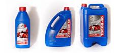 Liquids lubricant cooling water-soluble,