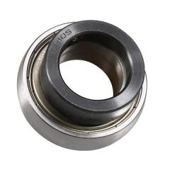 SA205 bearing