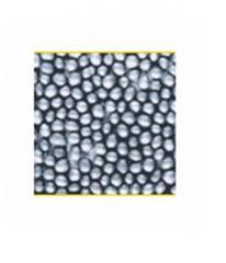 Fraction pig-iron cast DChL state standard