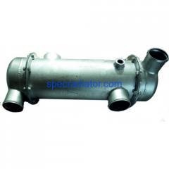 Теплообменник вода-воздух ТВВ 059.131.2010
