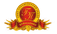 "Malt,in ""Bryanskpivo"" Russia."