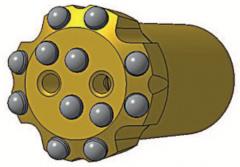 КНШ 64-T38.BS МХ 353.00
