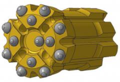 КНШ 76-T38.ARS МХ 639.00