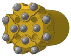 КНШ 76-T38.Sp МХ 368.00